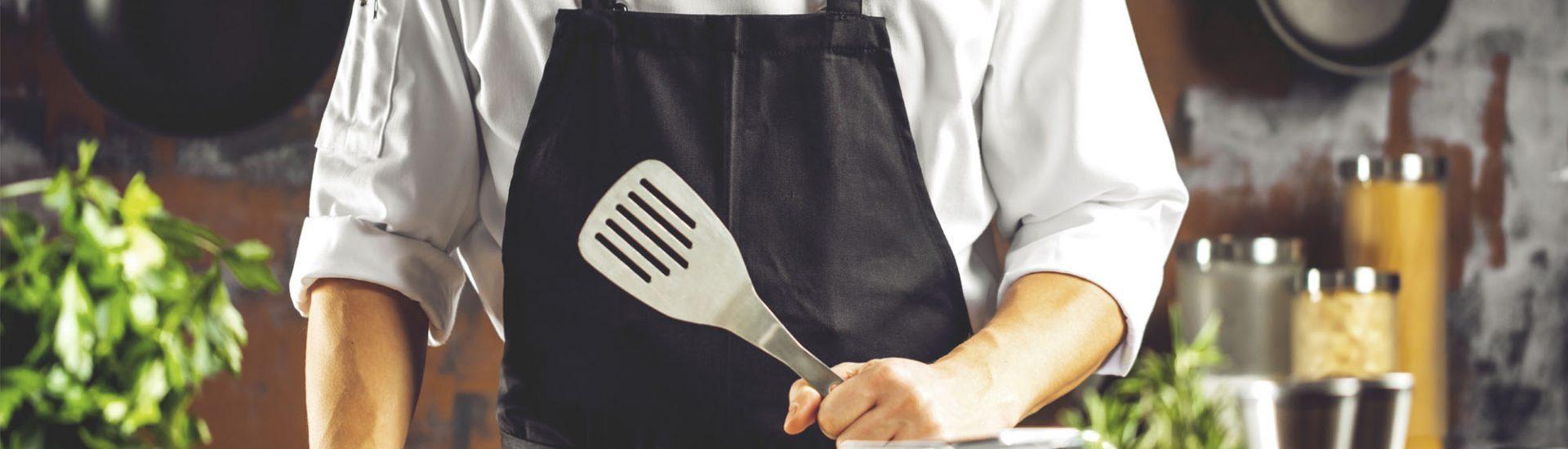 Itati Tracht Oktoberfest Kochschürze Küchenschürze Grillschürze lustige Schürze